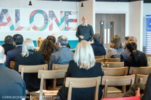 Liverpool-Business-Fair-Seminar-Extravision