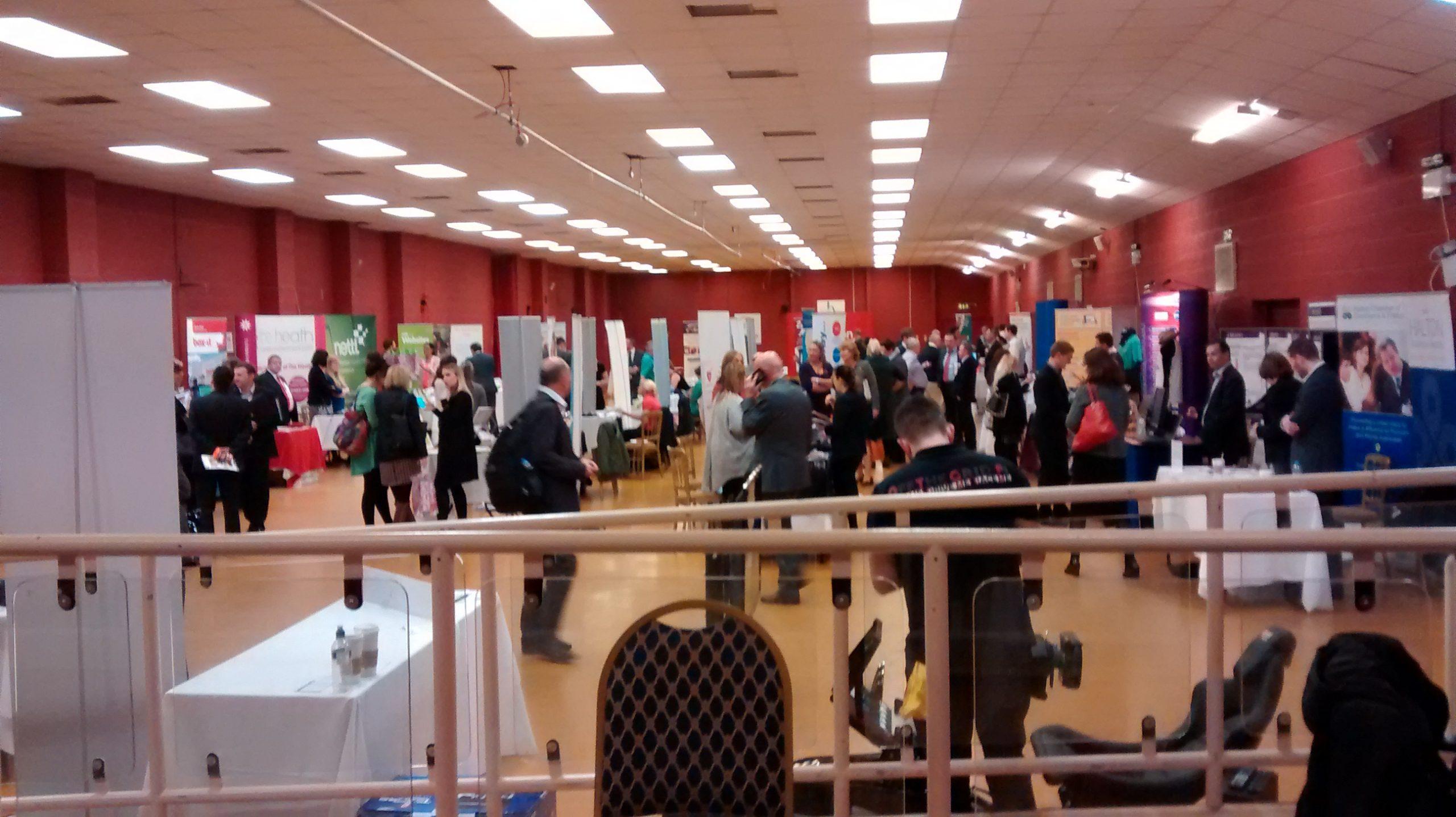 Halton-Biz-Fair-Exhibition