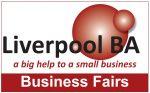 Liverpool-BA-Business-Fairs-logo