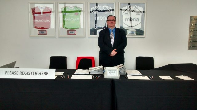 Tony-Haines-at-Manchester-Business-Fair
