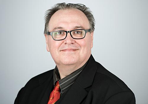 Tony-Haines-Director-Image