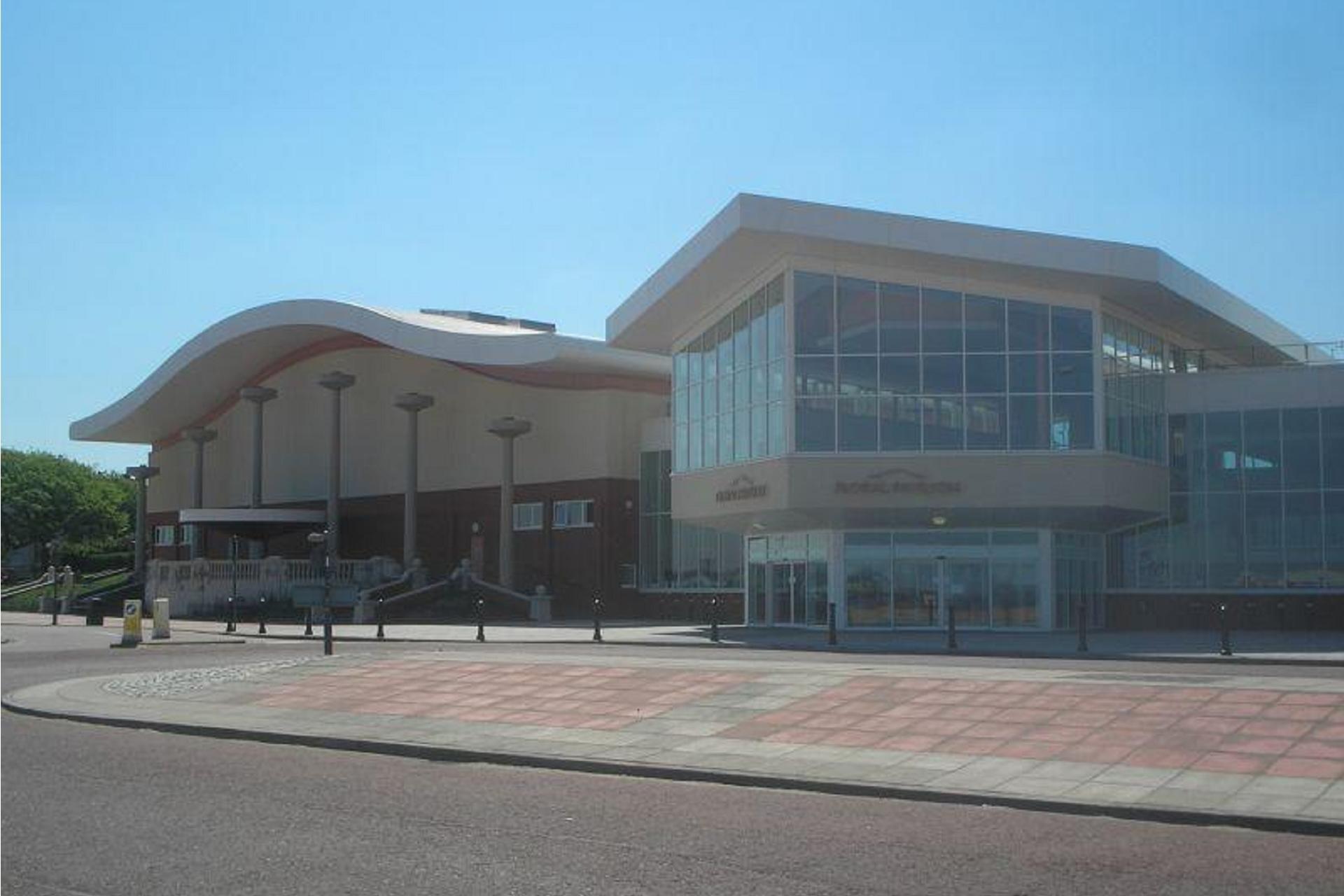 Wirral-Biz-Fair-venue