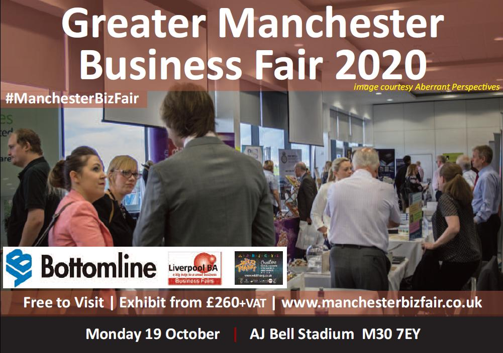 Manchester-Biz-Fair-Oct-2020-Logo-Square
