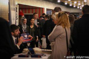 Liverpool-Biz-Fair-2016-Exhibition