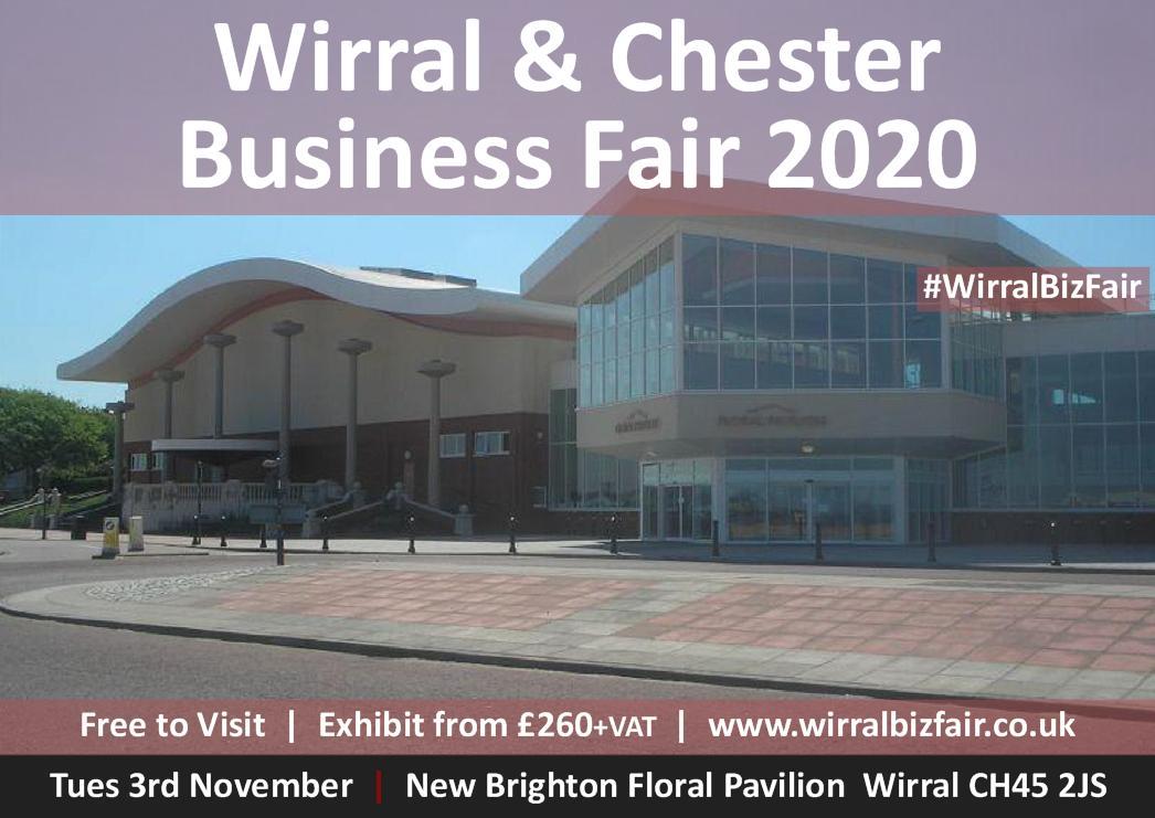 Wirral-biz-fair-november-2020