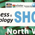 Business and Technology Show North West