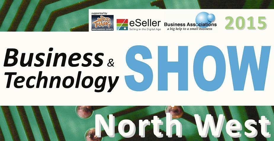 Business-Technology-Show-NW-2015-event-logo