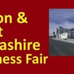 Sefton and West Lancashire Business Fair