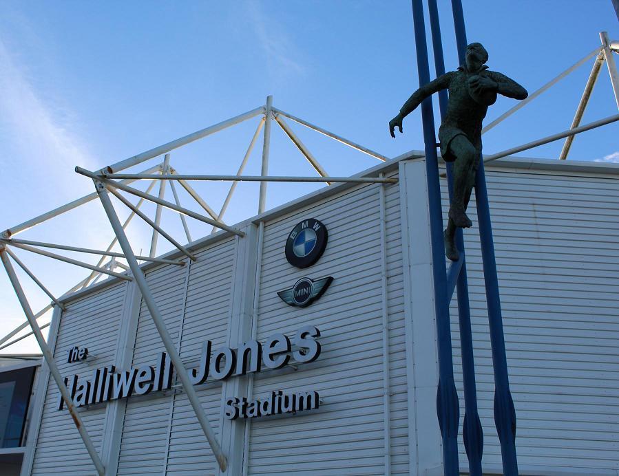 Halliwell-Jones-Stadium-Warrington-venue
