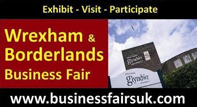 wrexham-and-borderlands-business-fair-event-logo