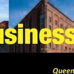 Baltic Business Showcase