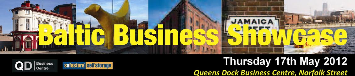 Baltic-Business-Showcase-May-2012