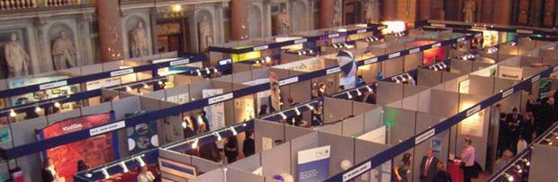 merseyside-business-fair-exhibition-area