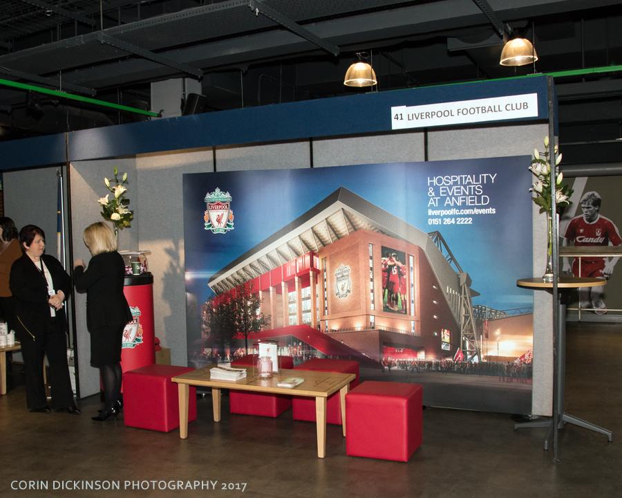 Liverpool-Biz-Fair-Gallery-Image-3