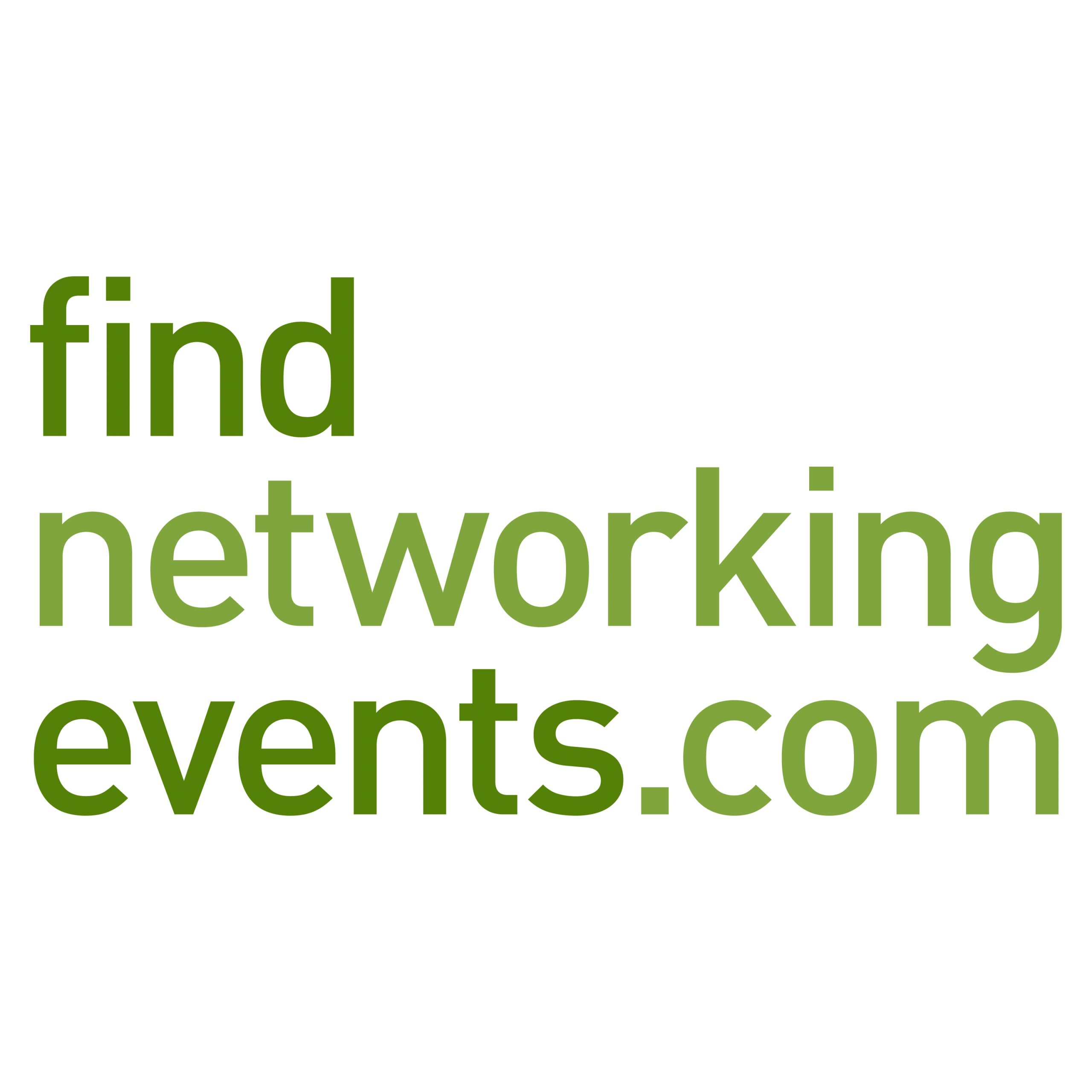 find-networking-events-logo
