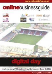 Digital-Day-Online-Biz-Guide-Halton