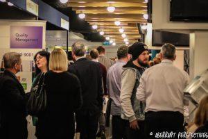 Liverpool-Biz-Fair-Gallery-Image-12