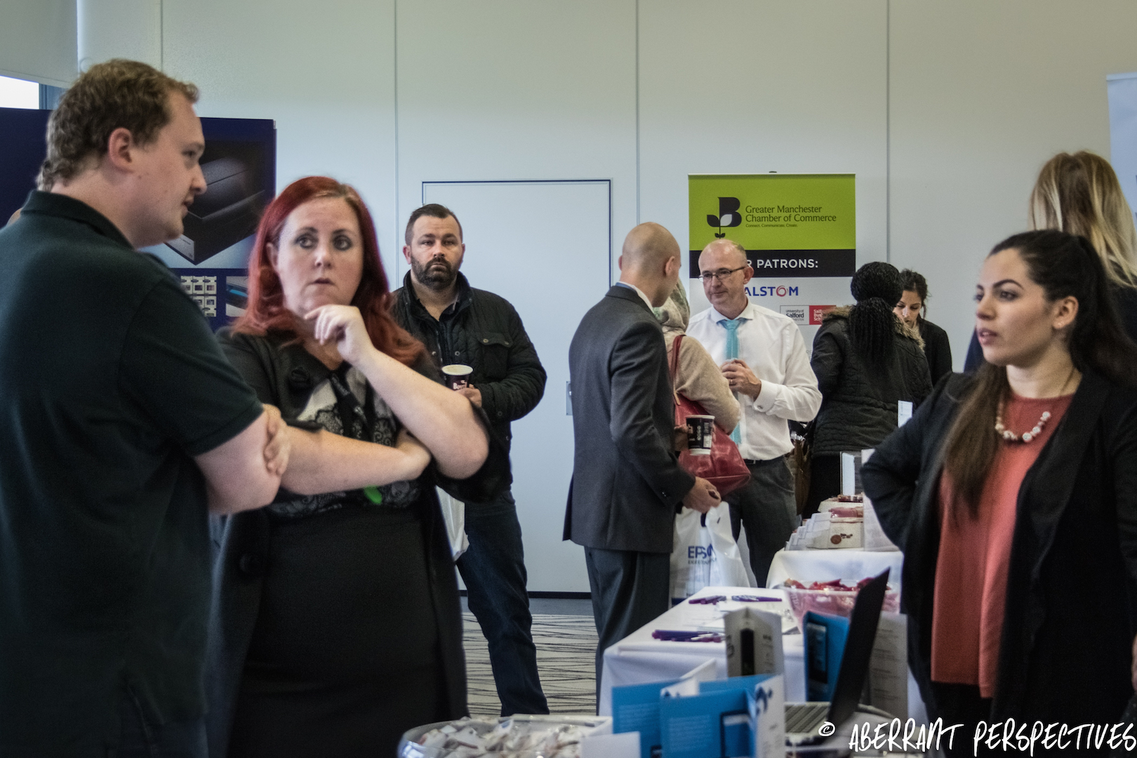 Manchester-Biz-Fair=Gallery-Image-4