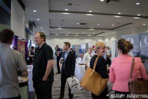 Manchester-Biz-Fair=Gallery-Image-6