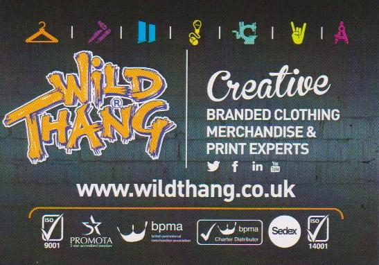 Event-Sponsors-Wild-Thang-logo