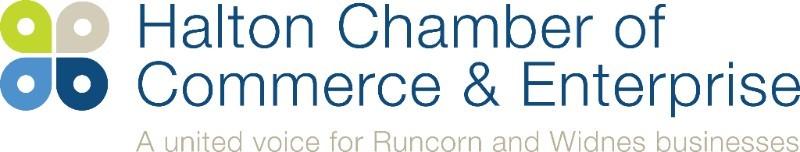 halton-chamber-logo